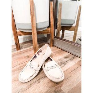 Payless Dexlex Comfort Loafers